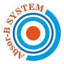 Absor-B system